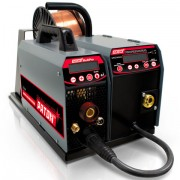 Мультифункциональный цифровой инвертор Патон МФИ-270-400V MultiPRO (15-4)